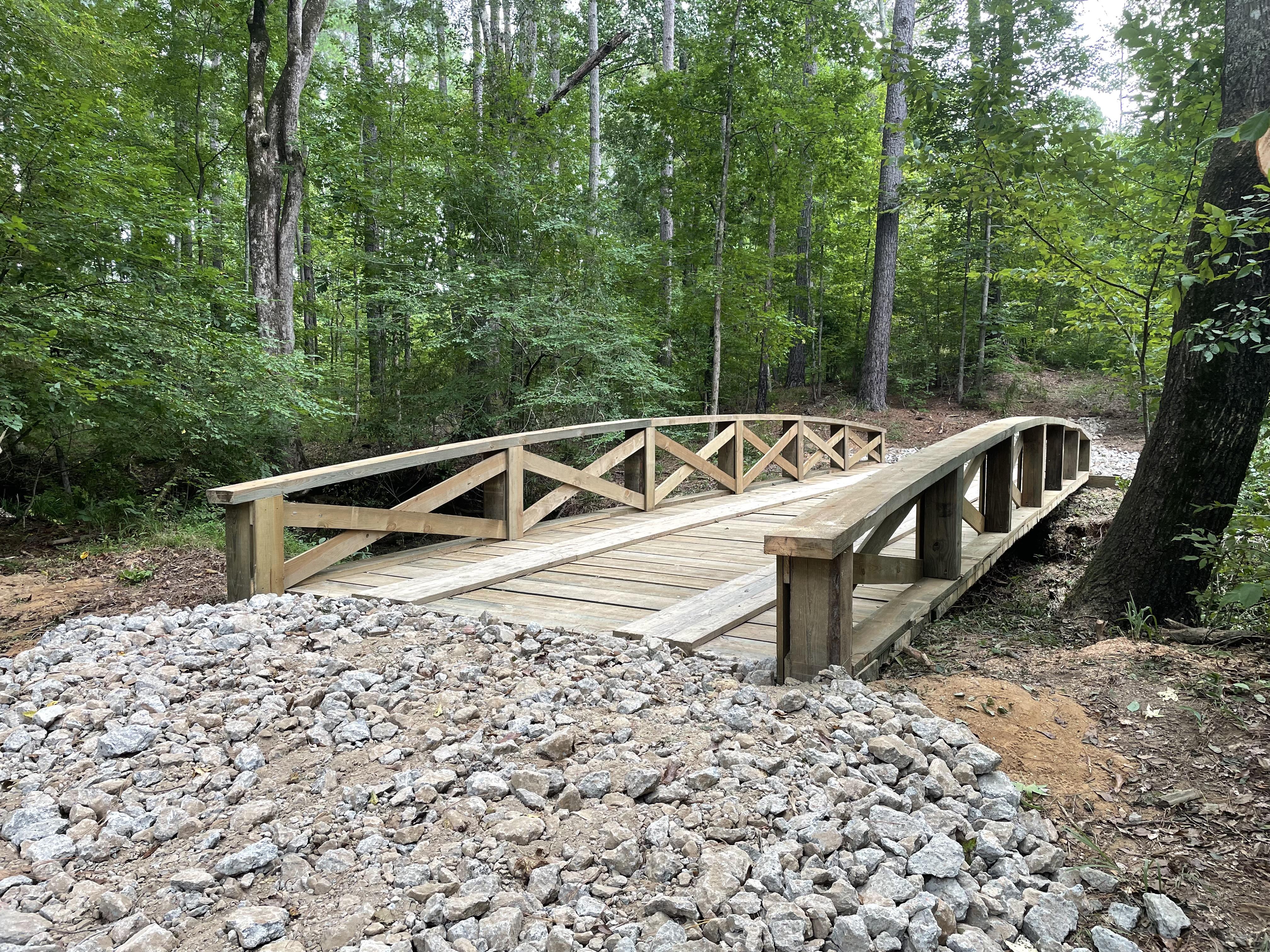 Jeb Bridge Angle 2021