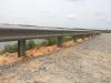 guard-rail
