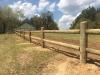 rail-fence-2-rail