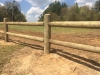 rail-fence-closer