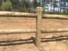 rail-fence-post-and-joints
